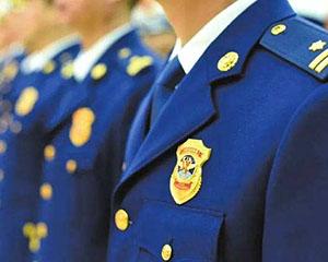 智慧消防应用场景-消防救援机构、消防大队、消防支援机构
